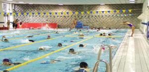 swim-img01