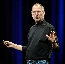220px-Steve_Jobs_WWDC07